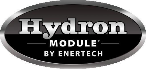 hydron module logo