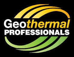 logo-revised-2 (1)